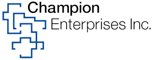 Champion Enterprises, Inc.
